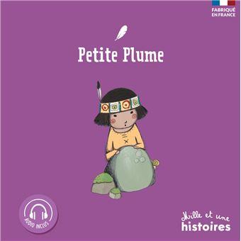 Petite plume (2019)