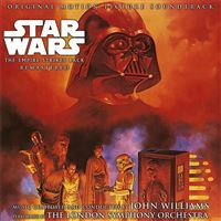 Star Wars: The Empire Strikes Back 40th Anniversary Edition Collector Limitée