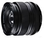 Fujifilm Objectif hybride Fujinon XF 14 mm f/2.8 R; Dédié Hy...
