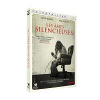 Les âmes silencieuses DVD
