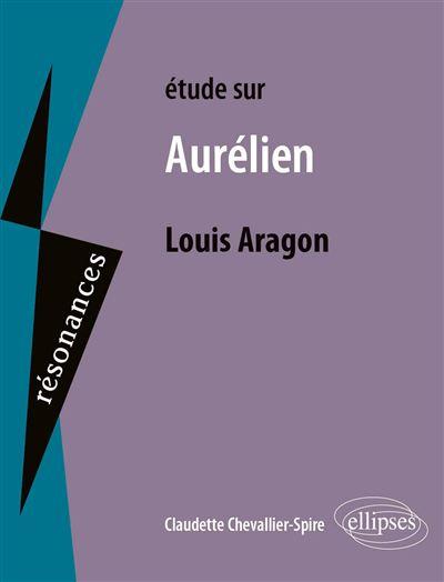 Aurelien Aragon
