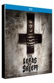 Lords of Salem Blu-Ray