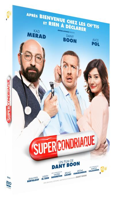bande - annonce