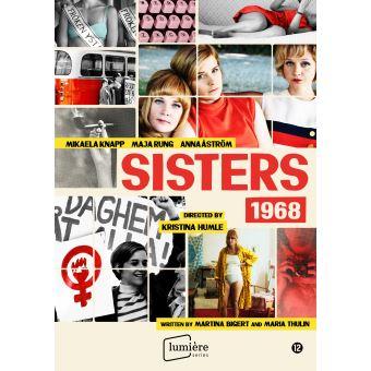 Sisters 1968-NL