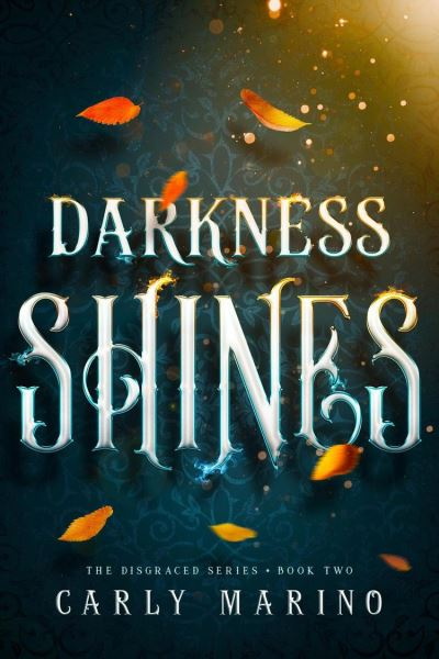 Darkness Shines