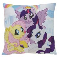 Coussin Fun House My Little Pony
