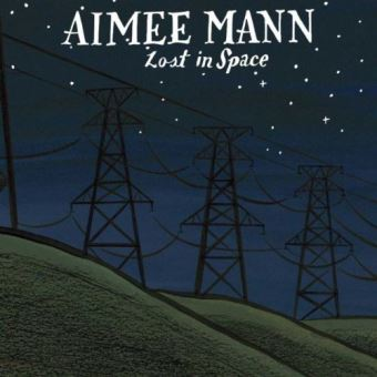 Lost in space/ed limitee