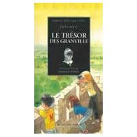 Tresor Des Granville