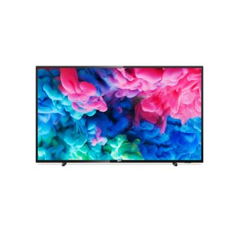 "TV Philips 50PUS6503 UHD 4K Smart TV 50"""