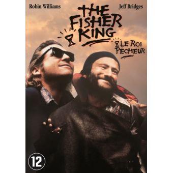 The Fisher King | Le Roi Pecheur - Nl/Fr