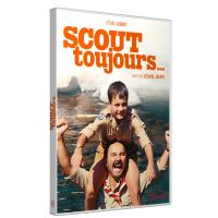SCOUT TOUJOURS-FR