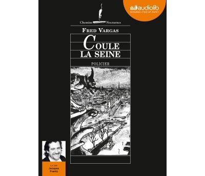 Coule la Seine