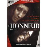 HONNEUR/VF