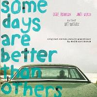 Some days are better than others - OST