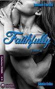 The london thrills tome 4 - Faithfully