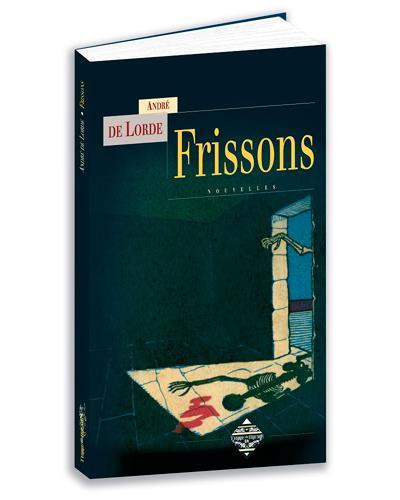 Frissons