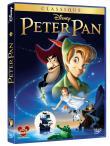 Les nouvelles aventures de Peter Pan - Les nouvelles aventures de Peter Pan
