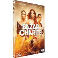 Le Bazar de la charité Saison 1 DVD
