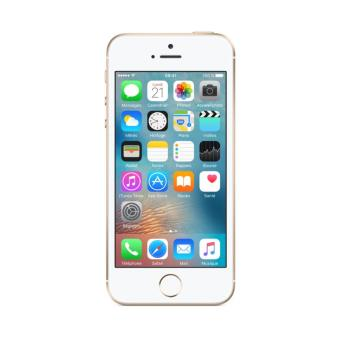 fefc6d6522ff01 Apple iPhone SE 32 Go 4
