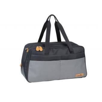 Noir Langer Bag Produits Sac BébésFnac Babymoov Traveller À 6Yy7bvIfg