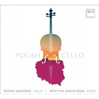 POLISH CELLO