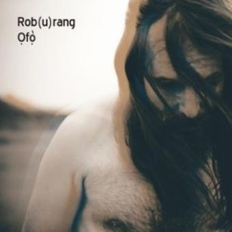 Rob (U)rang