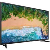 Samsung UE50NU7090W 4K TV