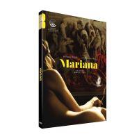 Mariana DVD