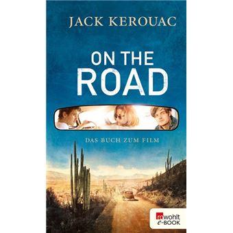 Kerouac On The Road Epub