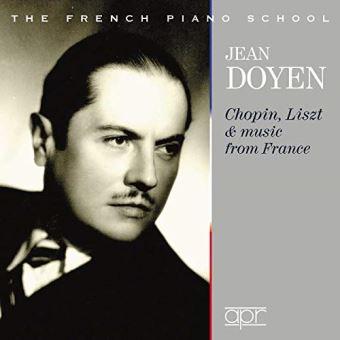Ecole française du piano Volume 3