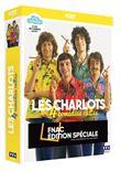 Les Charlots - Les Charlots