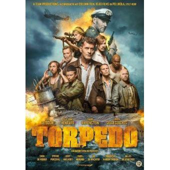 Torpedo-NL