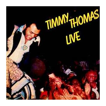 Live Edition Limitée remasterisée