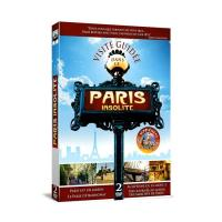 PARIS INSOLITE-FR