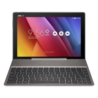 """Tablette Asus ZD300M-6A010A 10.1"""" 32 Go Noir"""