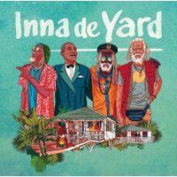 INNA DE YARD - THE SOUNDTRACK/LP