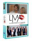 Coffret les mystères de l'amour, saison 15 (DVD)