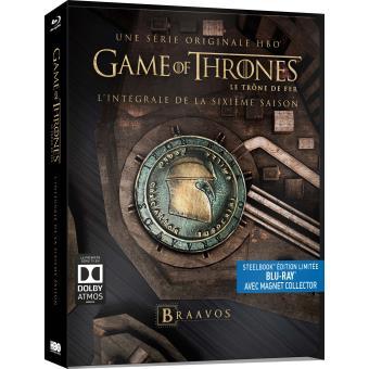 Game-of-Thrones-Saison-6-Steelbook-Blu-r