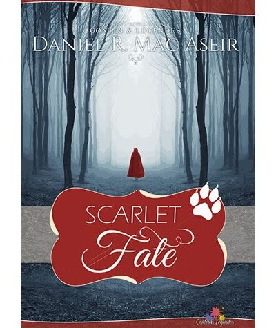 Scarlet Fate