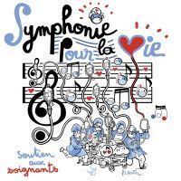 Symphonie pour la vie