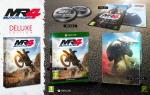 Moto Racer 4 Edition Deluxe Xbox One