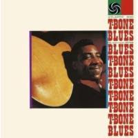 SINGS THE BLUES/LP
