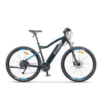 Ecobike MTB S5
