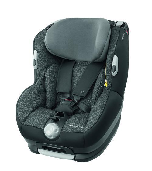 bebe confort opal siege auto groupe 0 1 prix. Black Bedroom Furniture Sets. Home Design Ideas