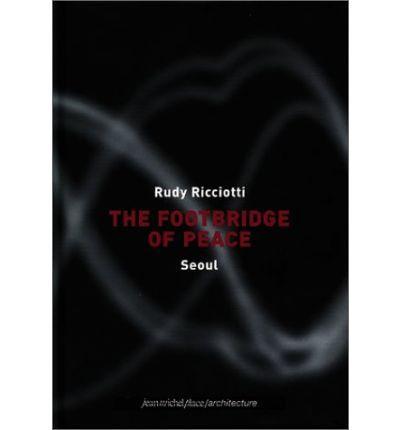 The footbridge of peace