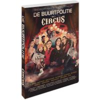 Buurtpolitie 3-het circus-NL