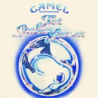 Snow Goose - LP 180g Vinil 12''