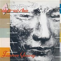 Forever young -box set-