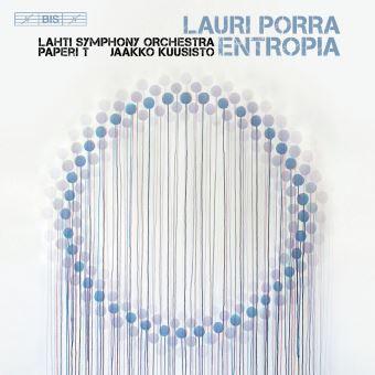 Entropia/domino suite/kohta/featuring paperi t