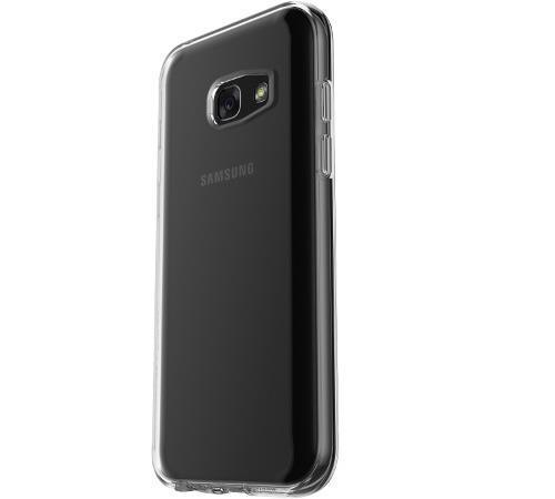 Coque OtterBox Transparente pour Galaxy A3 2017
